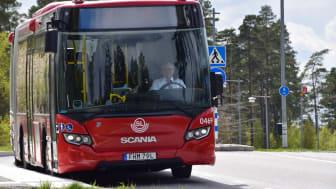 Bussar_Stockholm Nord4