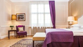 Elite-Hotel-Savoy1.jpg