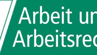 """Fachzeitschrift """"Arbeit und Arbeitsrecht"""" - Interview mit BdS-Hauptgeschäftsführerin Andrea Belegante"""
