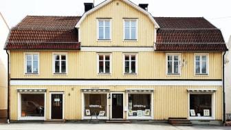 Fellingsbro blir fjärde servicepunkten i Lindesbergs kommun