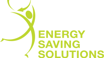Växjö: Kostnadsfritt seminarium - Att vara energismart är att vara ekonomisk