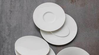 Fine dining redefined – Stella Cosmo inspires with unconventional forms