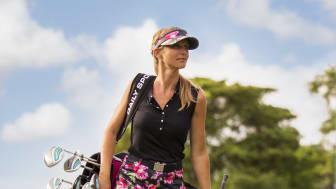 Spring 2016 Golf 17