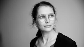 Jane Lyngbye Hvid Jensen.jpg