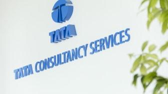 TCS vinner fem priser för innovativa kampanjer