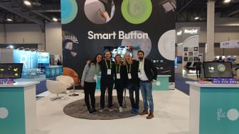 Five things we learned at CES 2019