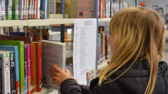 Vad tycker politikerna om skolbiblioteken i Lindesbergs kommun?