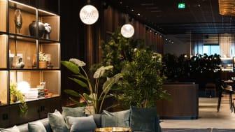 Clarion-Hotel-Sundsvalll_.jpg