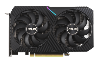 ASUS_Dual_GeForce_RTX_3060 2