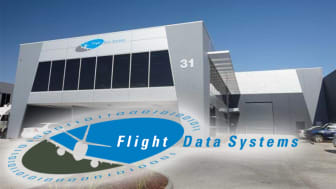 ACR Electronics, Inc. has confirmed that Drew Marine UK Holdings Ltd has acquired Flight Data Systems Pty. Ltd.
