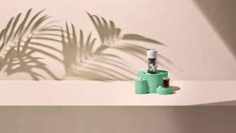 Vertuo Next Vit & Limited Edition Tropical Coconut Flavour Over Ice_1