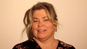 Susanne Ragnarsson