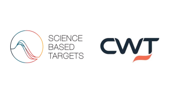 CWT commits to setting Science Based Targets (SBTs) against climate change