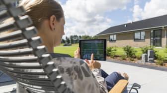 Danske boligejere er gode til at skifte elpærer, isolere og investere i energirigtige vinduer. Men de mest energieffektive tiltag kender danskerne kun ganske lidt til.
