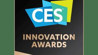 CES 2021 Best of Innovation Awards.jpg