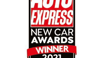 DM-1695_AEX_NCA_Logo_2021_Winners_V2__Car of the Year.jpg