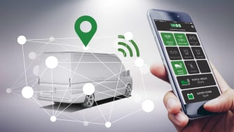 Modul-System select Telenor Connexion to connect new global vehicle monitor solution