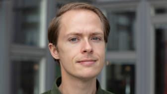 Erik Ulnes