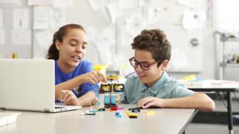 LEGO® Education SPIKE™ Prime