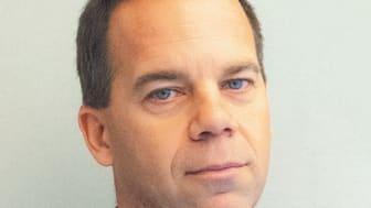 Forbos chef för  hållbarhet och teknisk service, Jonas Rothén, menar att Golvbranschens auktorisation är unik i sin bredd