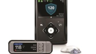 MiniMed™ 670G-systemet er det første og eneste systemet som automatiserer og tilpasser levering av basalinsulin 24 timer i døgnet