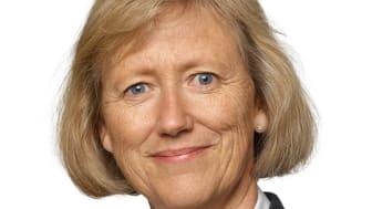 Heidi Skaaret (2017)