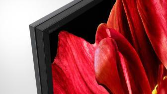 Непревзойденное качество изображения благодаря нескольким запатентованным технологиям и, прежде всего, процессору обработки изображений нового поколения X1™ Ultimate.