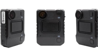bodycam VB-400_Motorola-Solutions