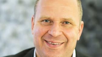 Carl-Henrik Appel, Riksbyggen