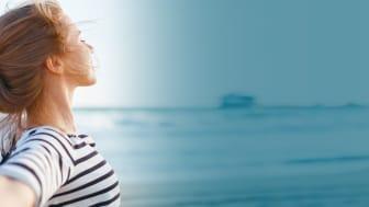 Skånes folkhälsorapport 2020 presenteras på webbinarium