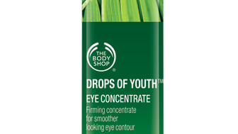 Drops Of Youth™ Eye Concentrate