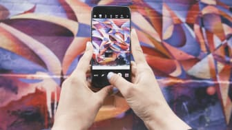 5 quick photo tips that will instantly improve your Instagram game