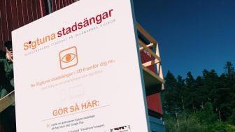 Bygge_Sigtuna_stadsangar1