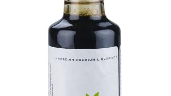 Lakritsfabriken Liquorice Syrup Sweet