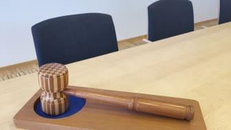 Information från regionstyrelsens sammanträde 15 oktober