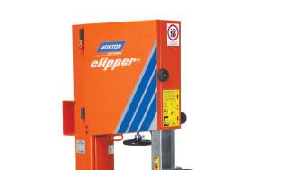 Norton-Clipper-båndsag-CB511-Produkt-2
