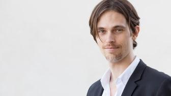 Sami Rusani - Portföljförvaltare, Go Blockchain Fund