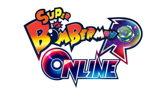 SUPER BOMBERMAN R ONLINE LAUNCHING ON PLAYSTATION, SWITCH AND PC NEXT WEEK