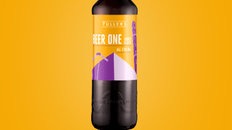 Fuller's Beer One