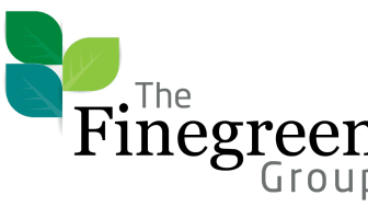 The Finegreen Group at The Commissioning Show 2016 (part of the Health + Care Show) this week!