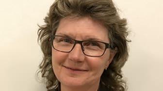 Anita Røddik ansat som privatrådgiver