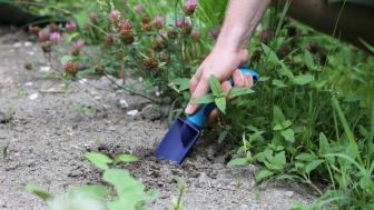 planteringsspade-smartasaker.JPG