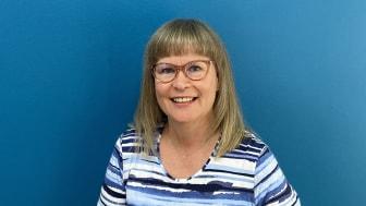 Marika Vihavainen joins WTW Finland as Client Executive