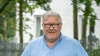 Anders Jönsson