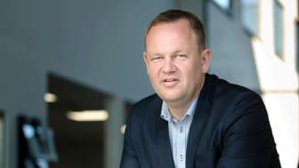 Dansk Fjernvarme aflyser årets Landsmøde