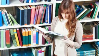 Öppen dialog om Limhamns bibliotek