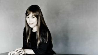 Yeol Eum Son – ett ideal av fingerfärdighet och klarhet – spelar Chopin med Gävle Symfoniorkester