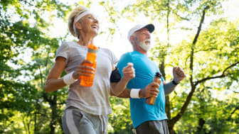 Northumbria University is researching the impact of exercise on cancer on survivorship