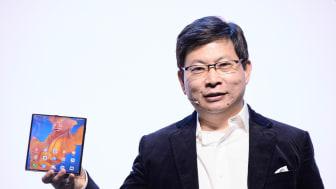 Huawei_MateXs