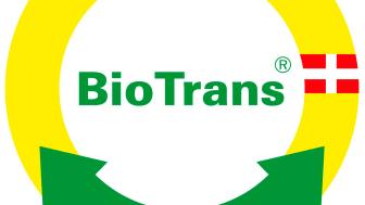 BioTrans